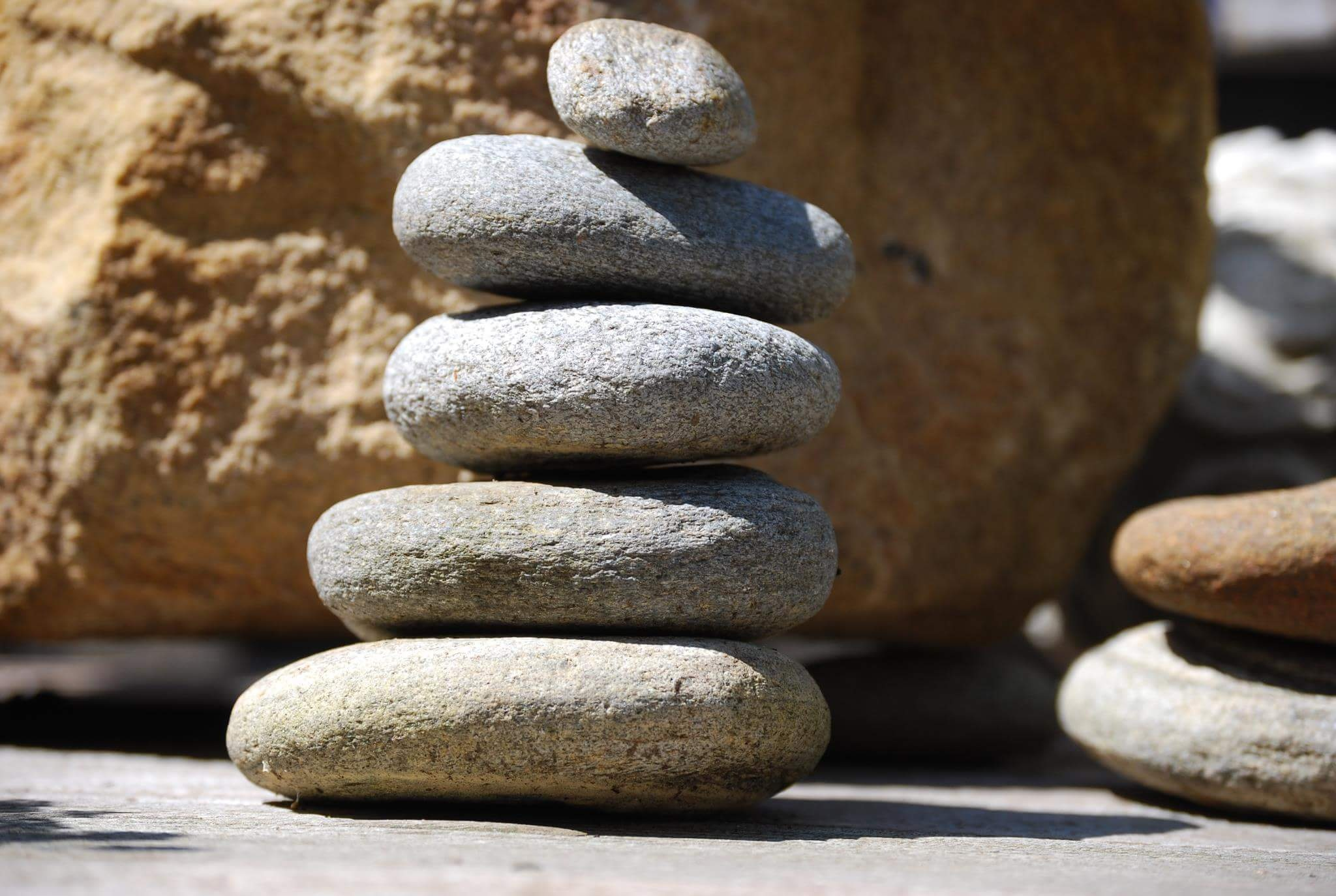 rock-wood-balance-pebble-soil-material-stones-boulder-cairn-830220